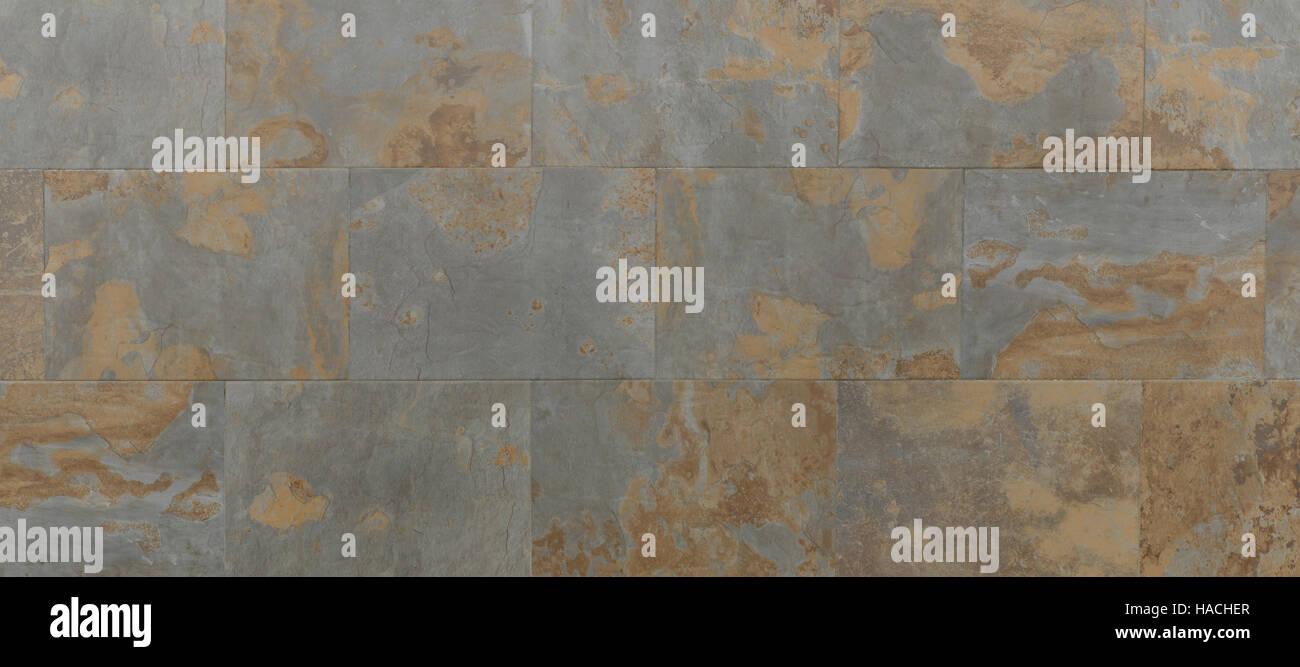 Mattonelle in pietra di sfondo marmo piastrelle di texture foto