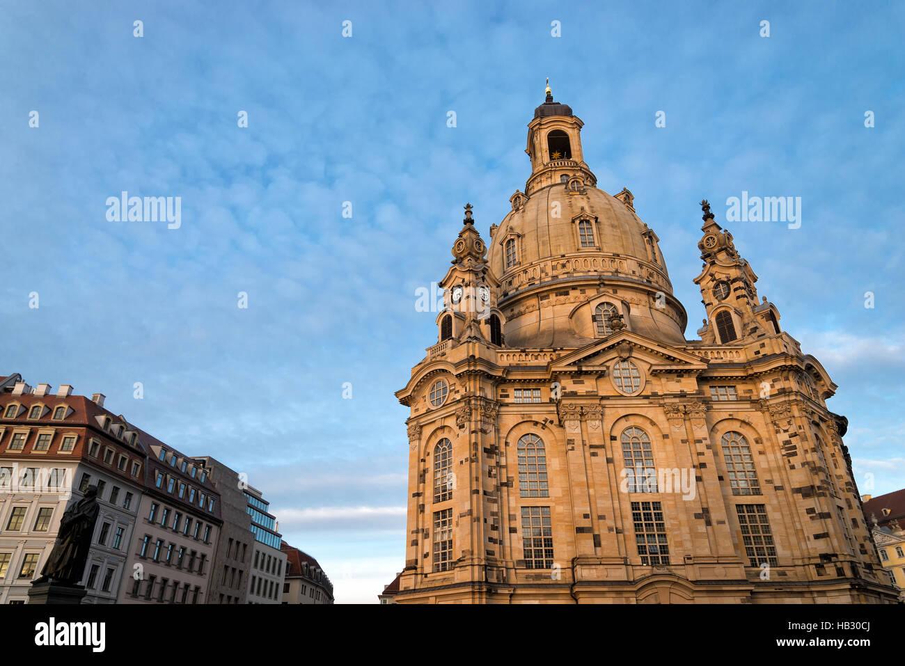 Velocità datazione Dresden Neustadt