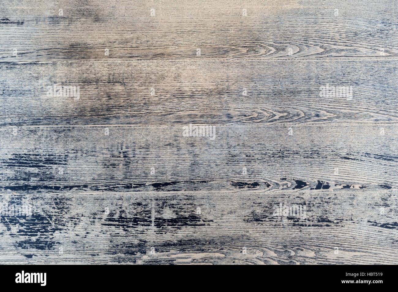 Vintage Background-Wooden verniciato Plank bordo grigio nero catrame di  legno vernice Texture Detail Immagini da2634b0f0b7