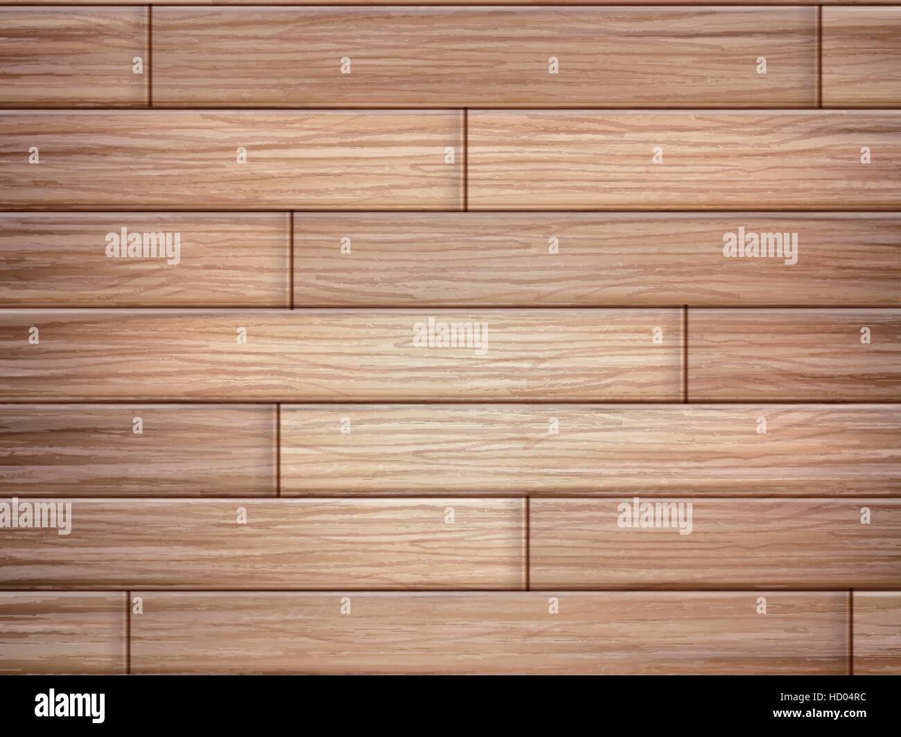 Assi Di Legno Hd : Close up guarda tavolato in legno sfondo texture illustrazione