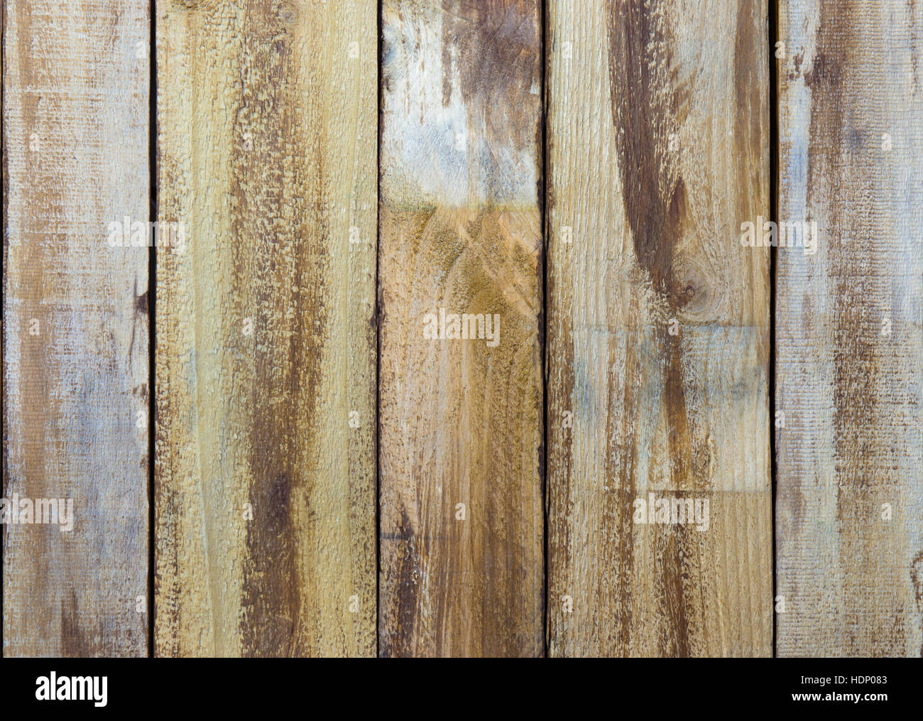 Assi Di Legno Hd : In legno naturale sfondo testurizzata con assi verticali foto