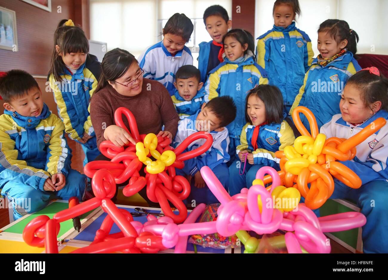 Decorazioni Torte Cinesi : Nodi cinesi immagini nodi cinesi fotos stock alamy