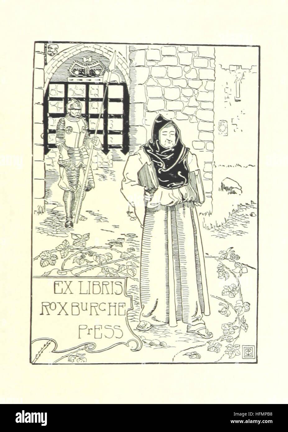 Santi Del Calendario.Raggi Provenienti Dall Esercito Poesie Commemorative Dei