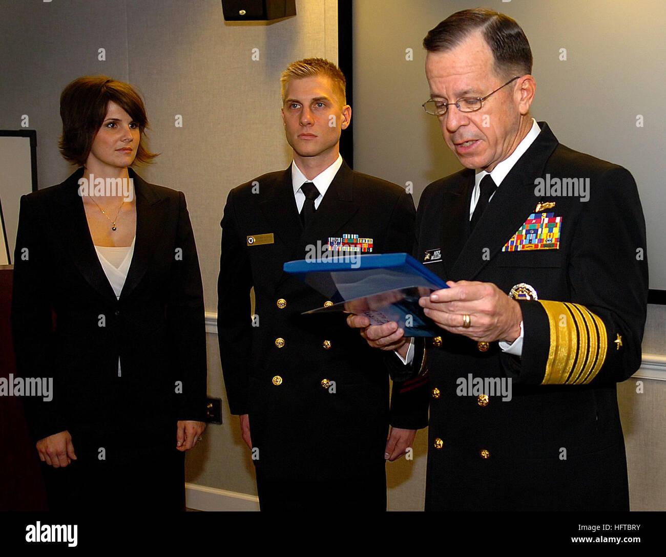 incontri noi Navy arruolato uniformi