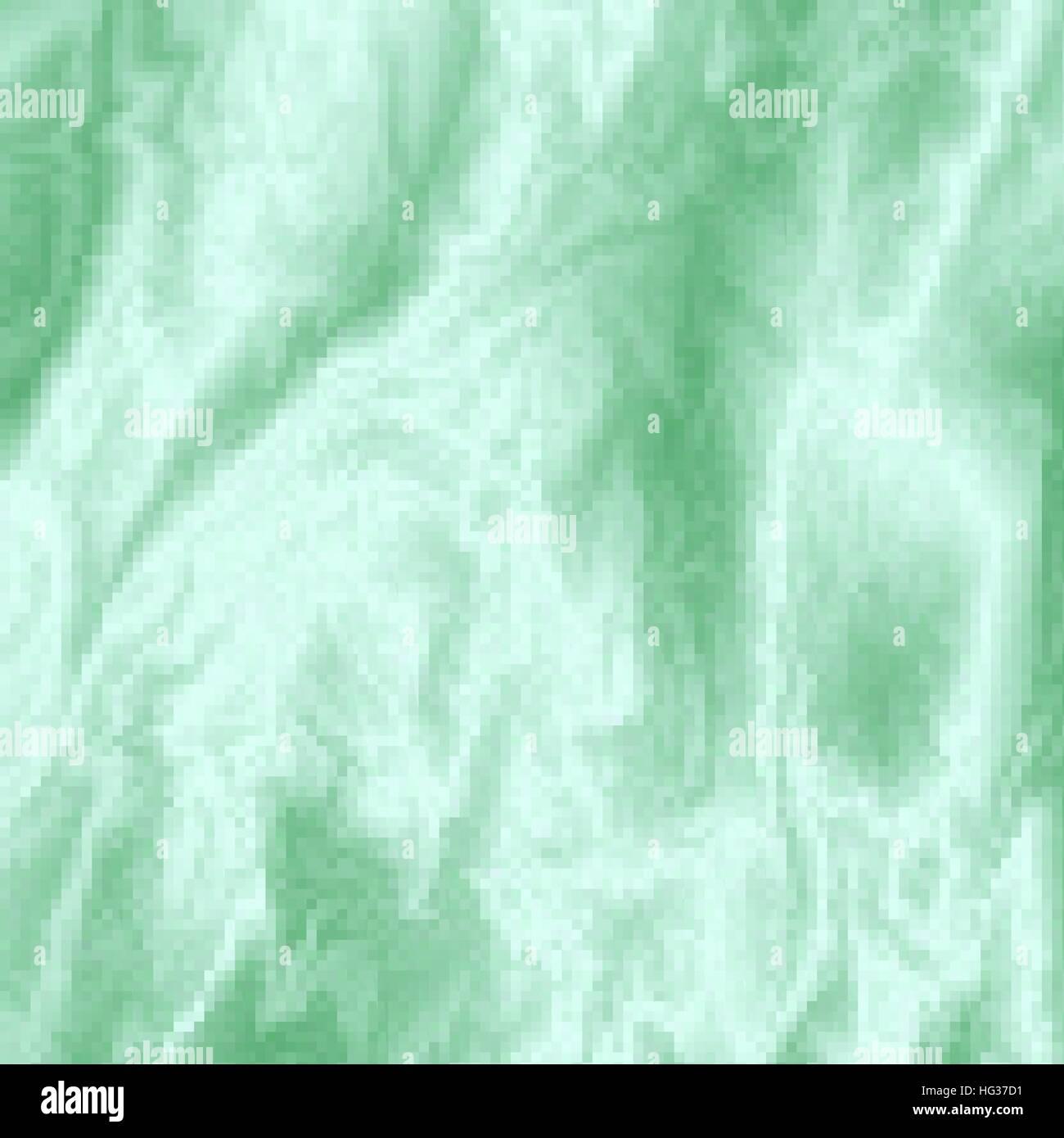 Abstract In Marmo Verde Dello Sfondo Marmorizzazione Texture Design
