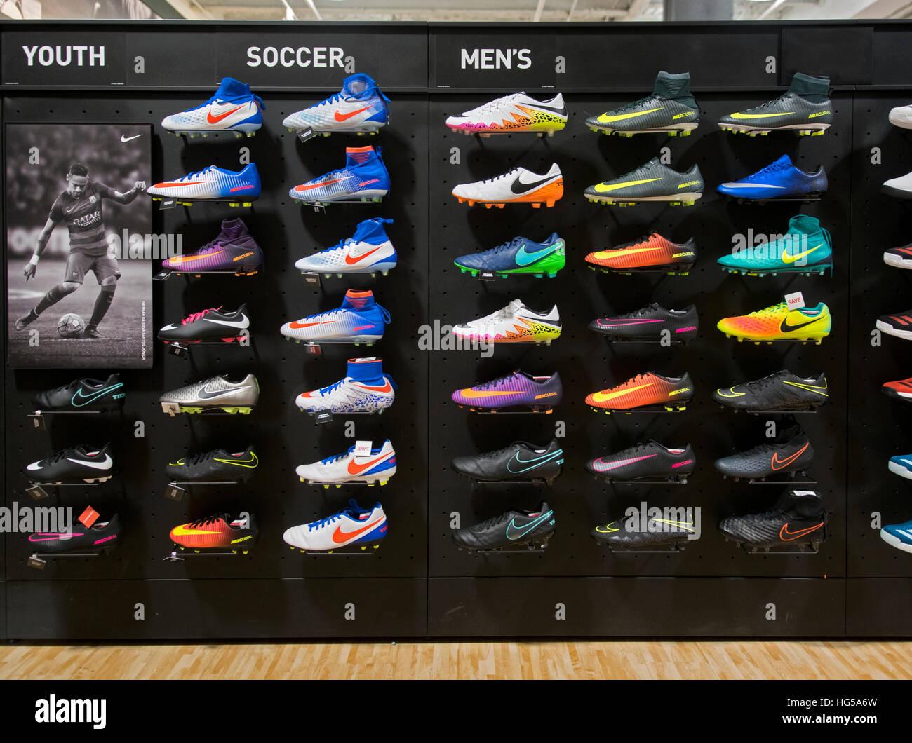 stock scarpe calcio in vendita   eBay