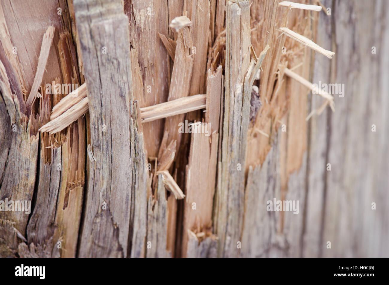 Scheggiata Immagini E Fotos Stock Alamy
