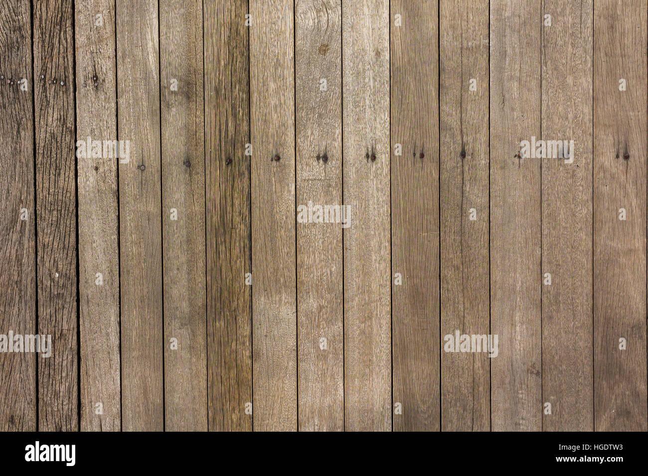 Vintage il legno vecchio texture vecchio asse di legno sfondo