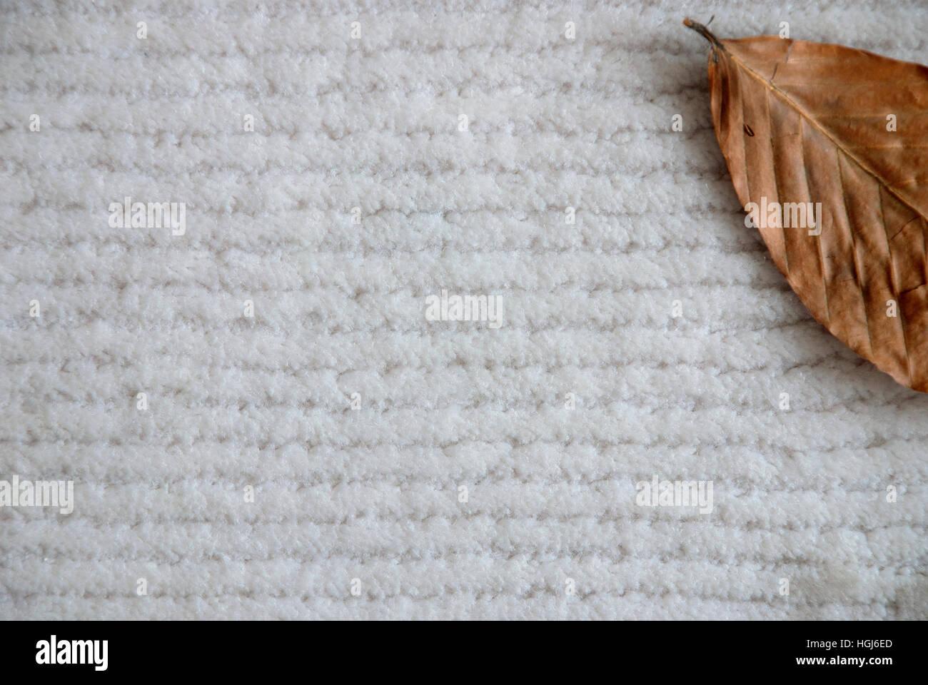 Abstract grigio texture tessili e arredamento tappeti per gli sfondi. Immagini Stock