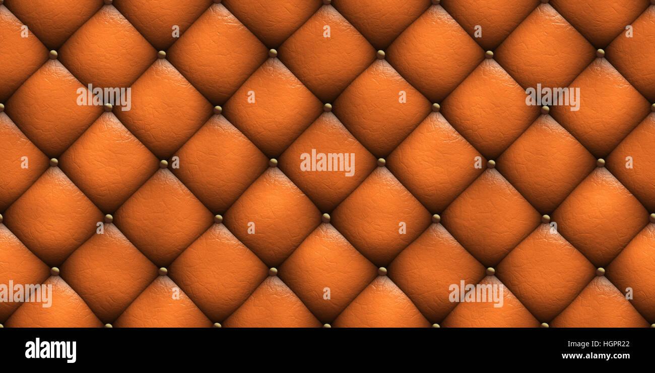 Texture Pelle Divano.Seamless Texture Selleria In Pelle Divano Foto Immagine