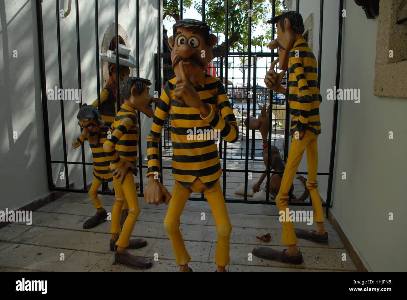 I daltons manie di grandezza compilation hd vidéo dailymotion