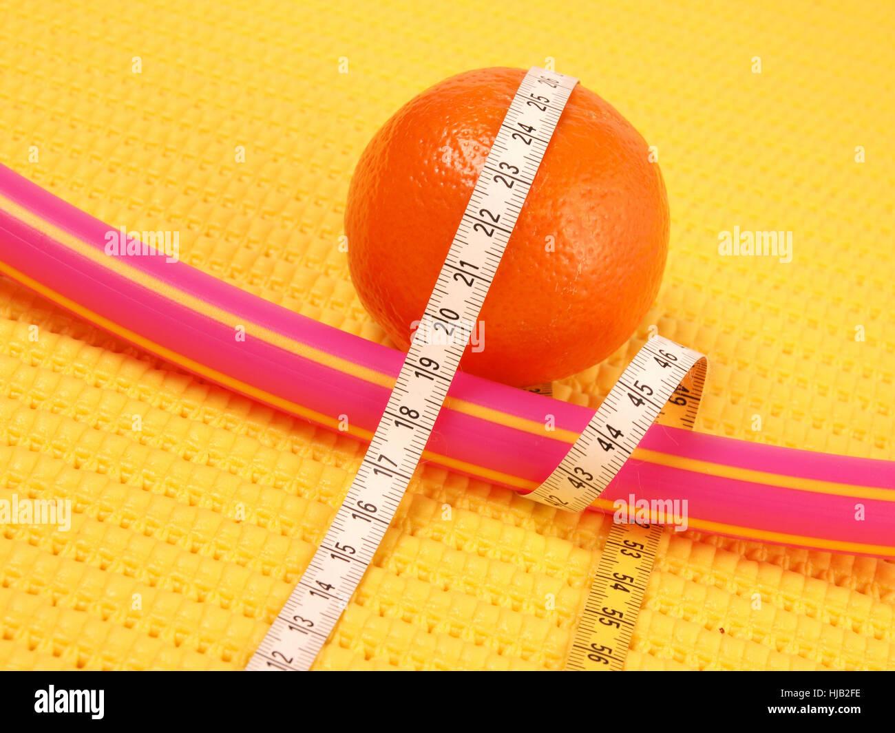 Sport, Sport, colorato, colorato, splendida, molteplici, riccamente colorati, Immagini Stock