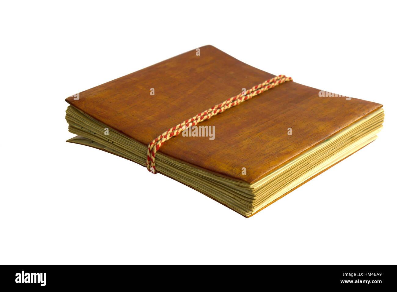 Copertura In Legno Isolata : Copertura di legno immagini & copertura di legno fotos stock alamy
