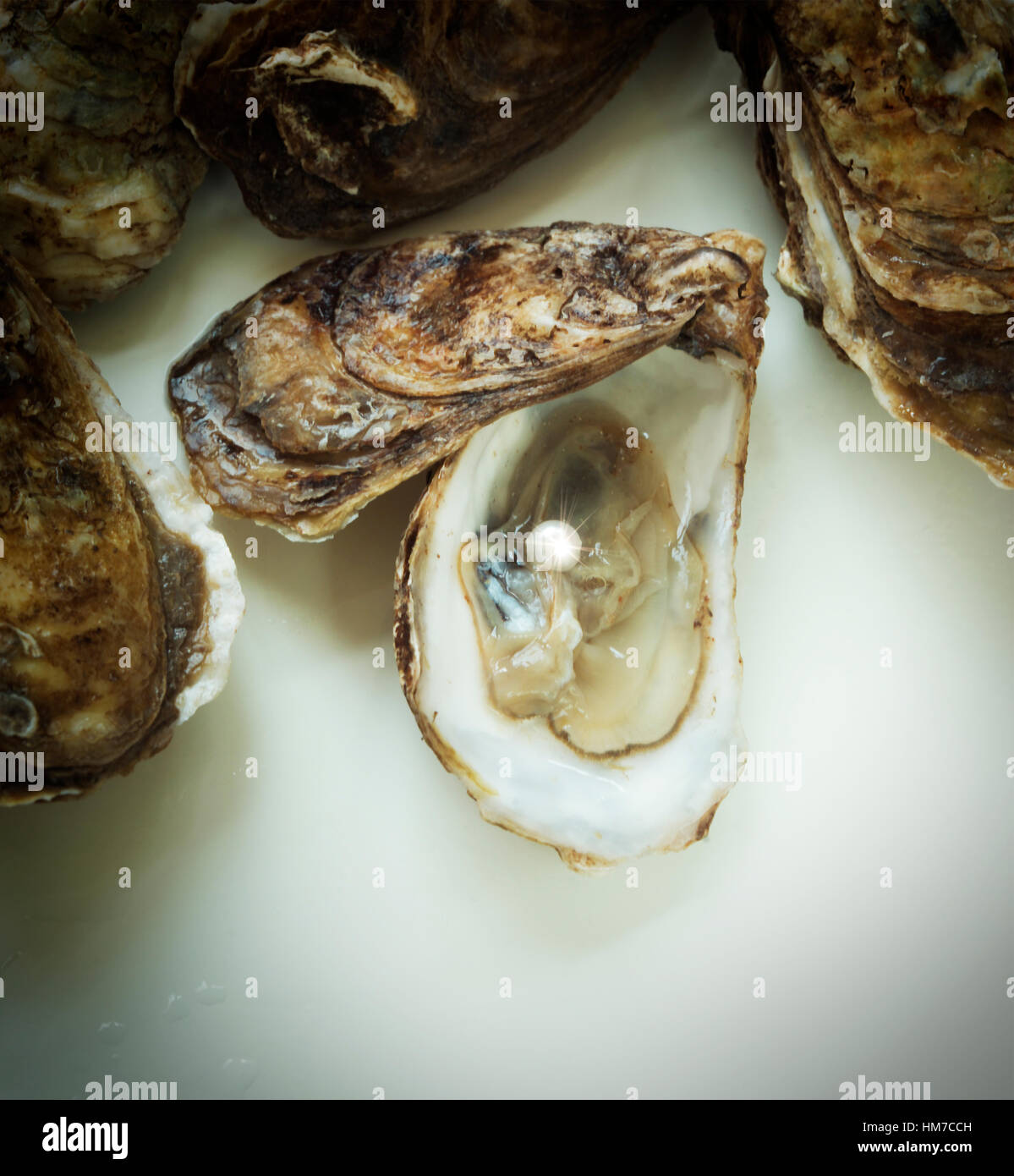 /Reali Madreperla conchiglia della met/à con perle molto luminoso decorazione a forma di guscio per gioielli budawi/ Portasapone