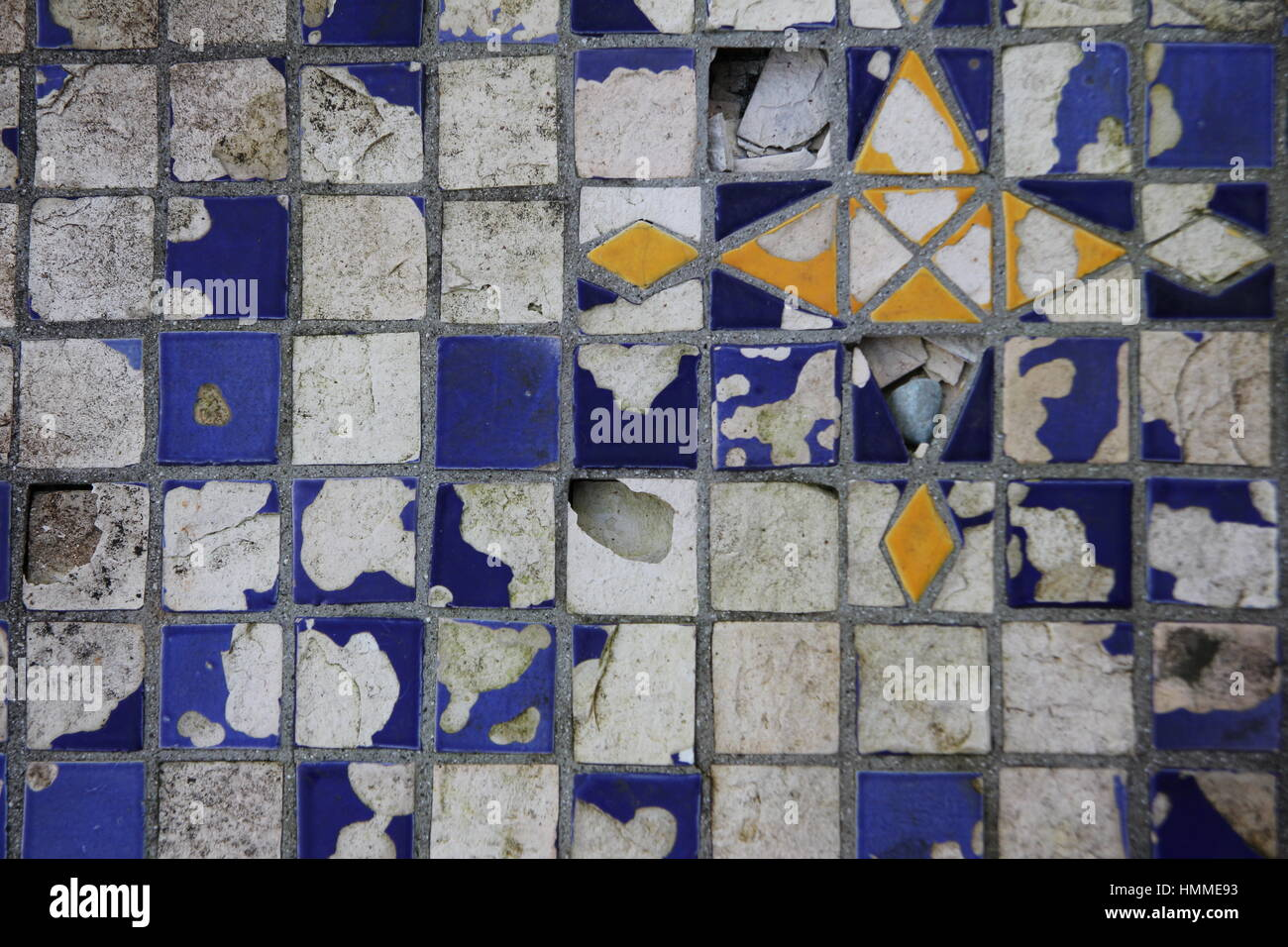 Tessere per mosaico foto immagine stock alamy