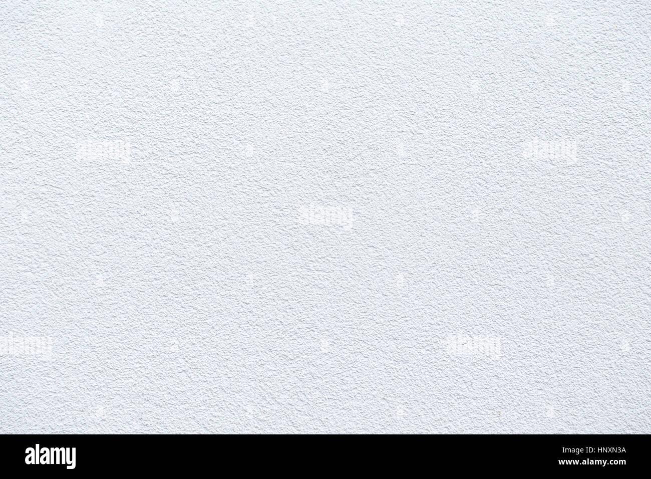 Bianco parete di mattoni texture background sul giorno di luce di