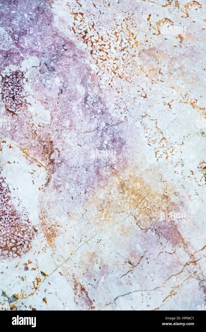 Marmo Texture Modellato Sullo Sfondo Marmi Della Thailandia