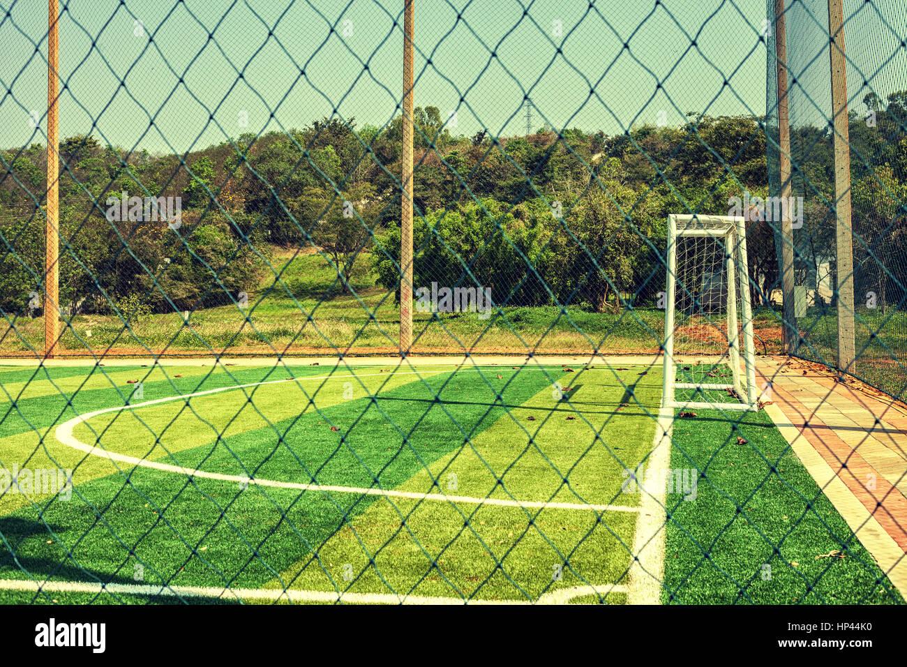 Tappeti Per Bambini Campo Da Calcio : Tappeto campo da calcio. polo sportivo calcio. tappeto erboso. campi