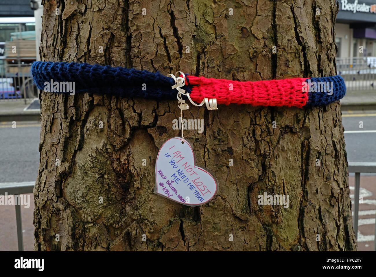 Lost Scarf Immagini   Lost Scarf Fotos Stock - Alamy b43cc9546eab