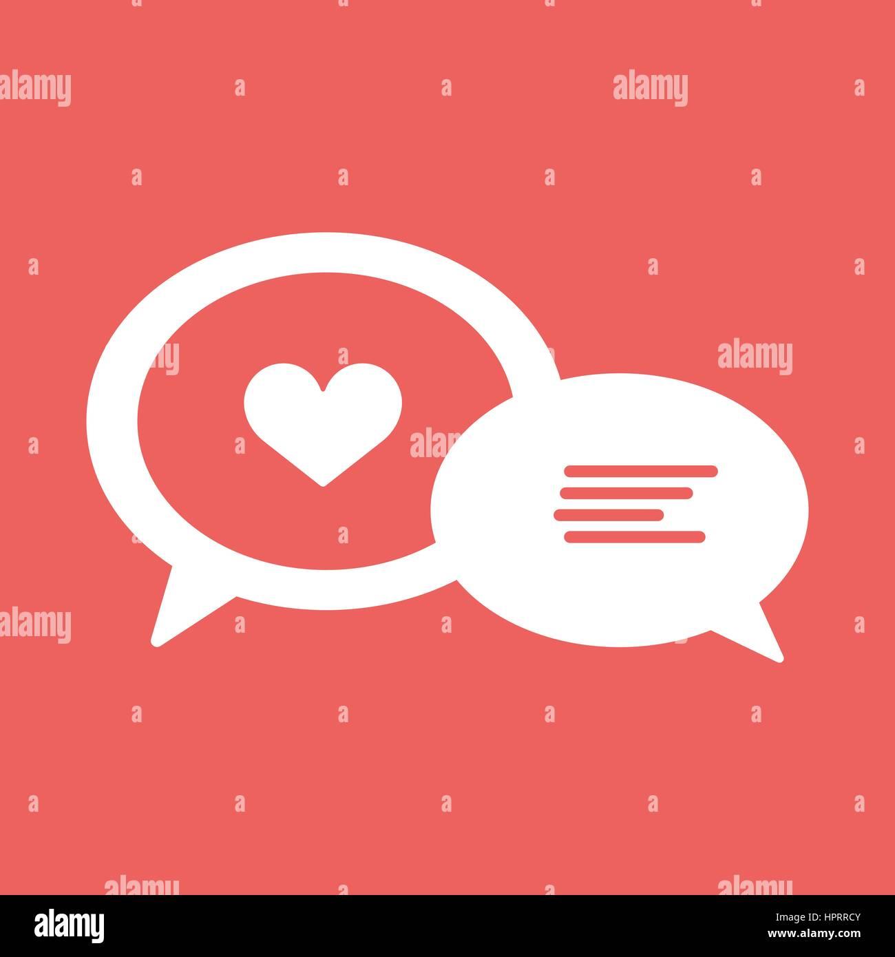Internet Dating discorso contorno Astro Telugu matchmaking