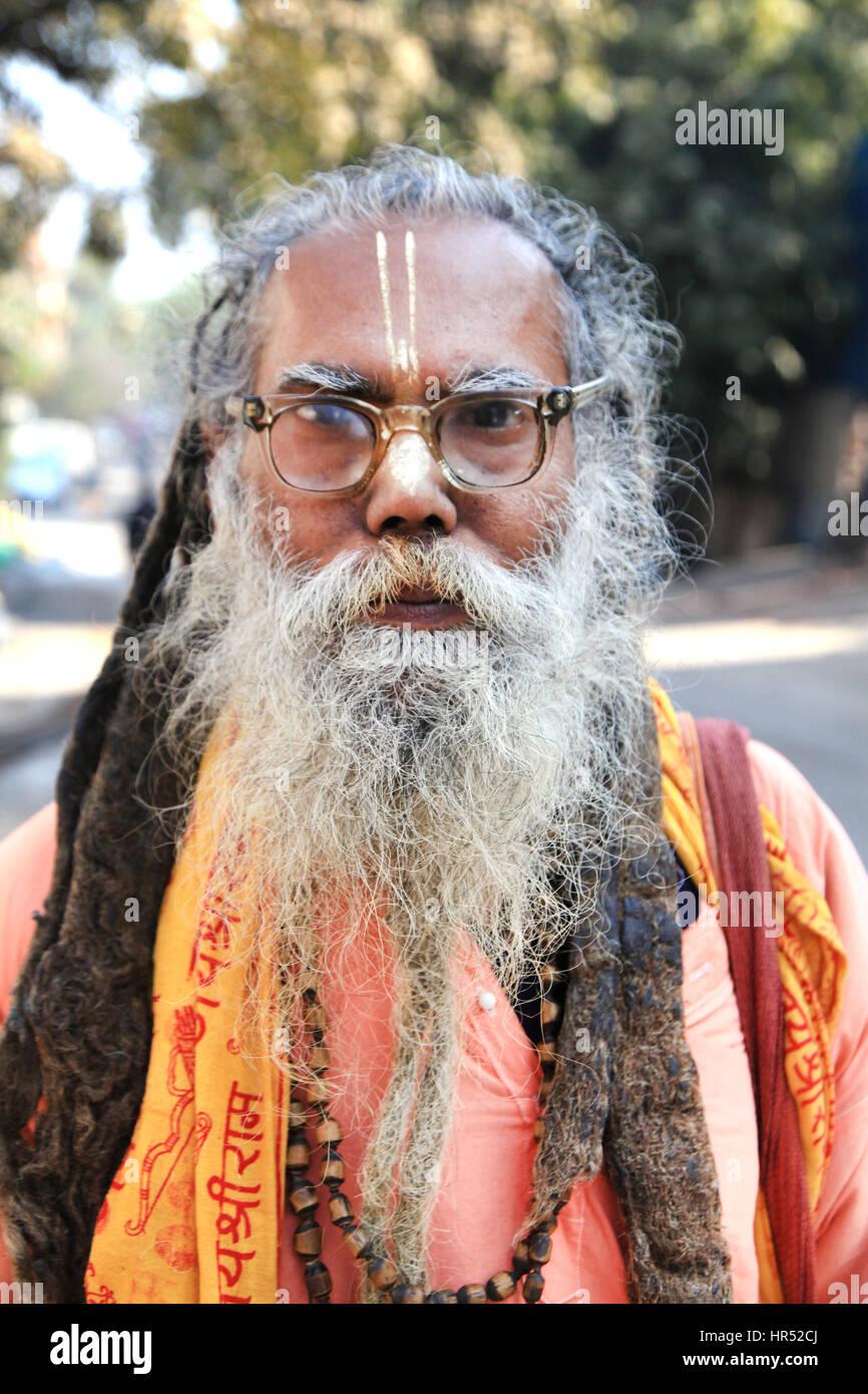 Il Kerala India (foto Copyright © by Saji Maramon) Immagini Stock