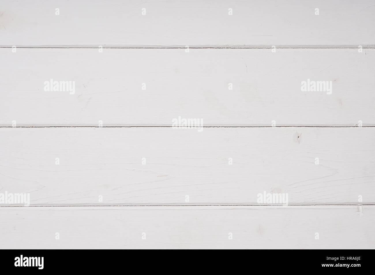 Legno Bianco Texture : Legno bianco texture di sfondo foto immagine stock