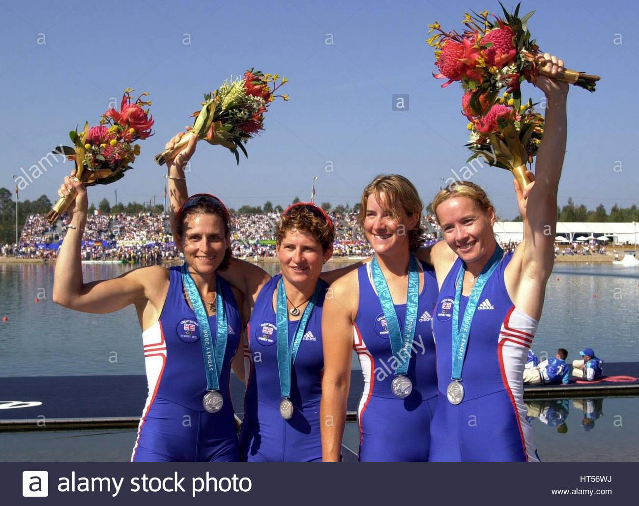 Atleti olimpici datati
