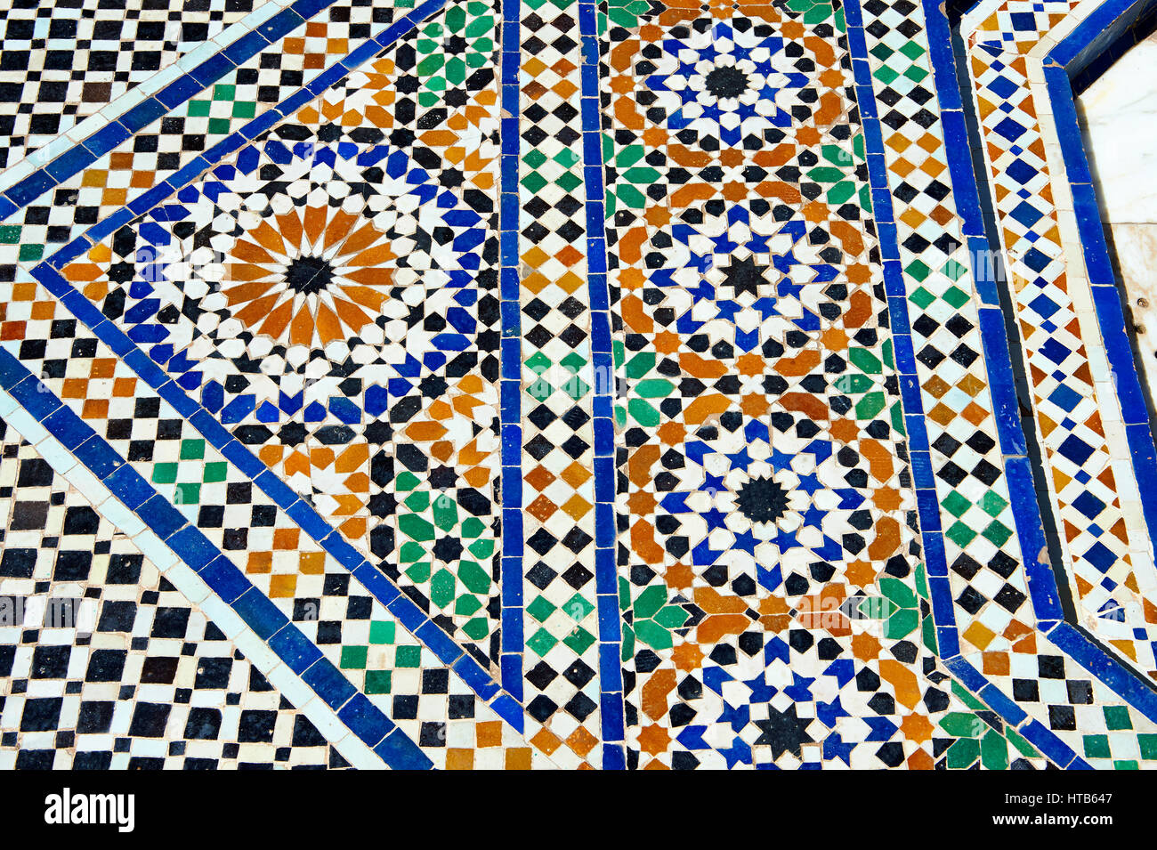 Piastrelle Marocchine Vendita On Line : Piastrelle marocchine vendita on line beautiful cucina bagno