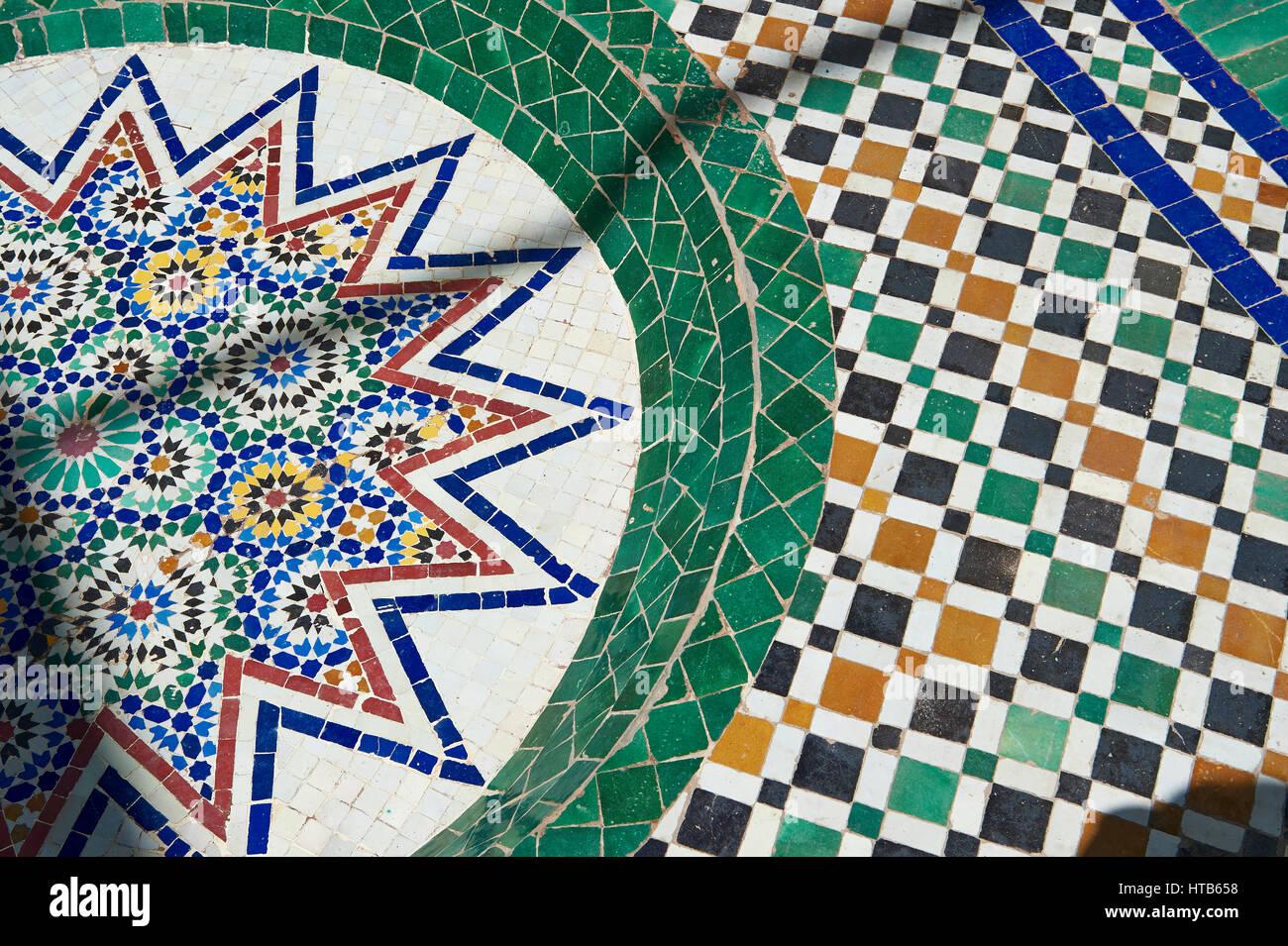 Piastrelle marocchine vendita on line beautiful cucina bagno