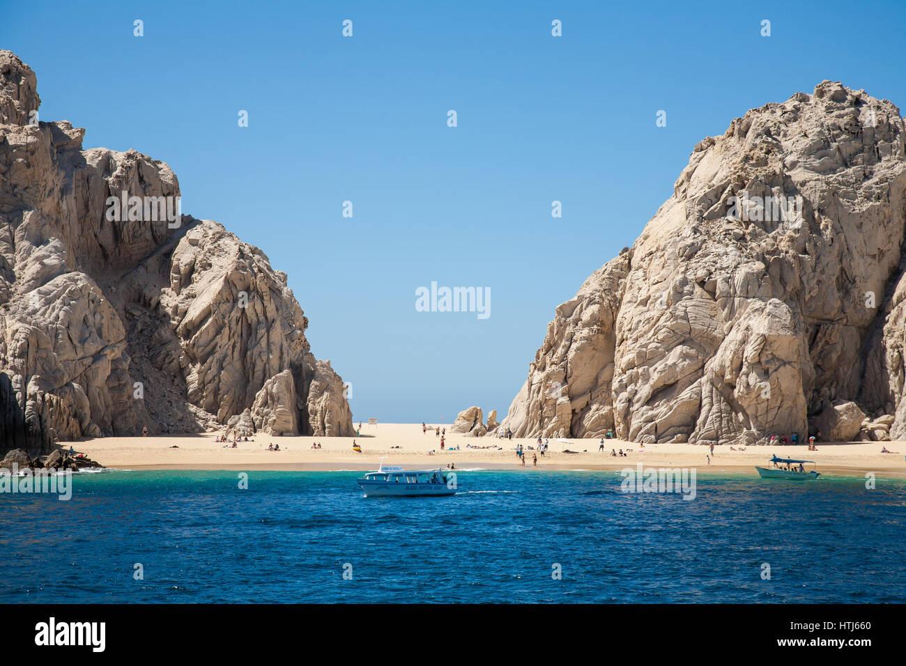 Cabo San Lucas servizio di incontri