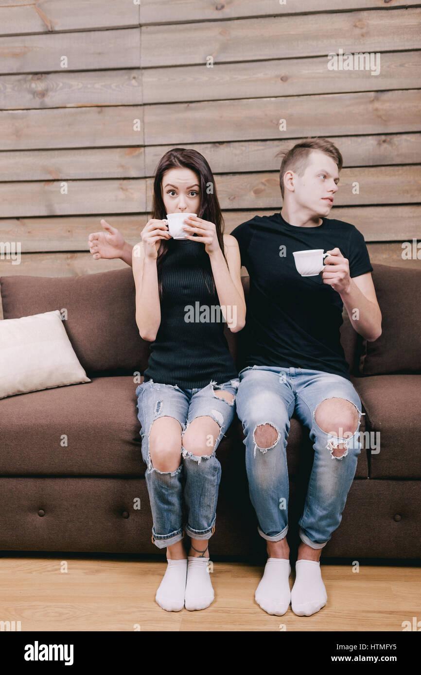 Miglior dating online americano