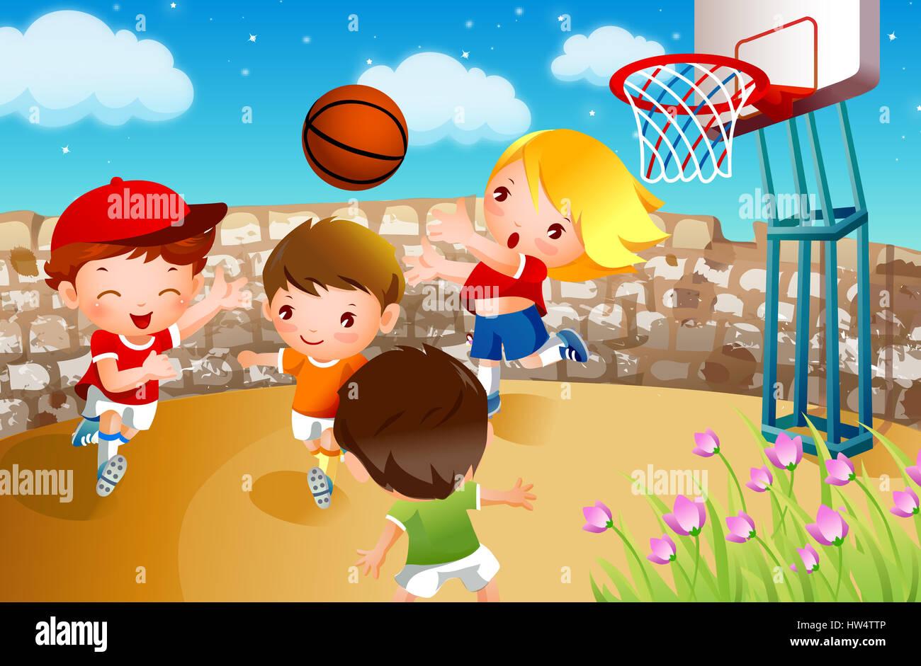 Free Orange Basketball Cliparts, Download Free Clip Art, Free Clip Art on  Clipart Library