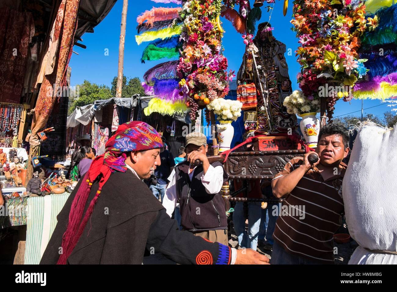 Guatemala edc86c702ab