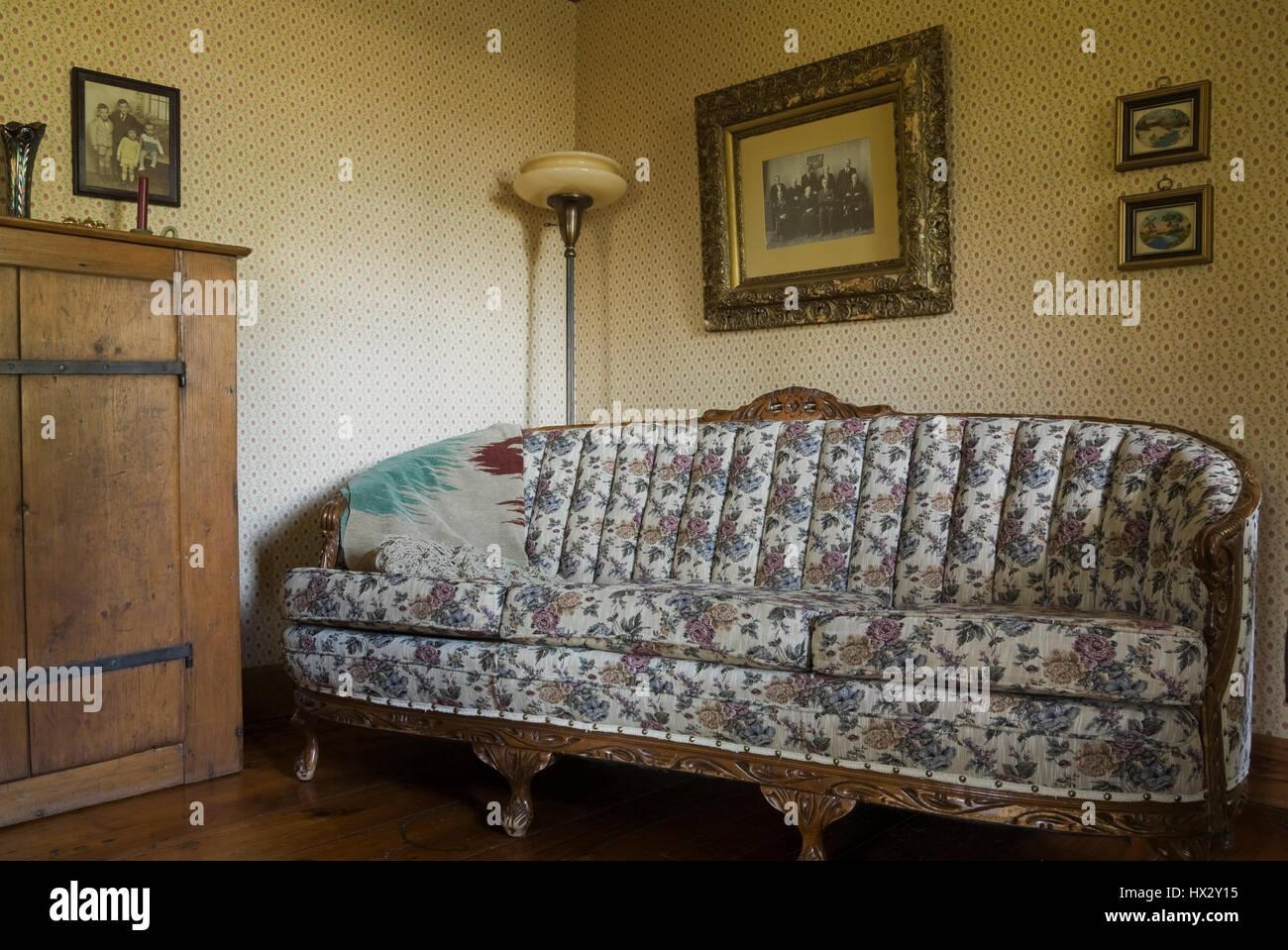 Arredamento Antico Interno Case : Come abbinare arredamento classico e moderno insieme