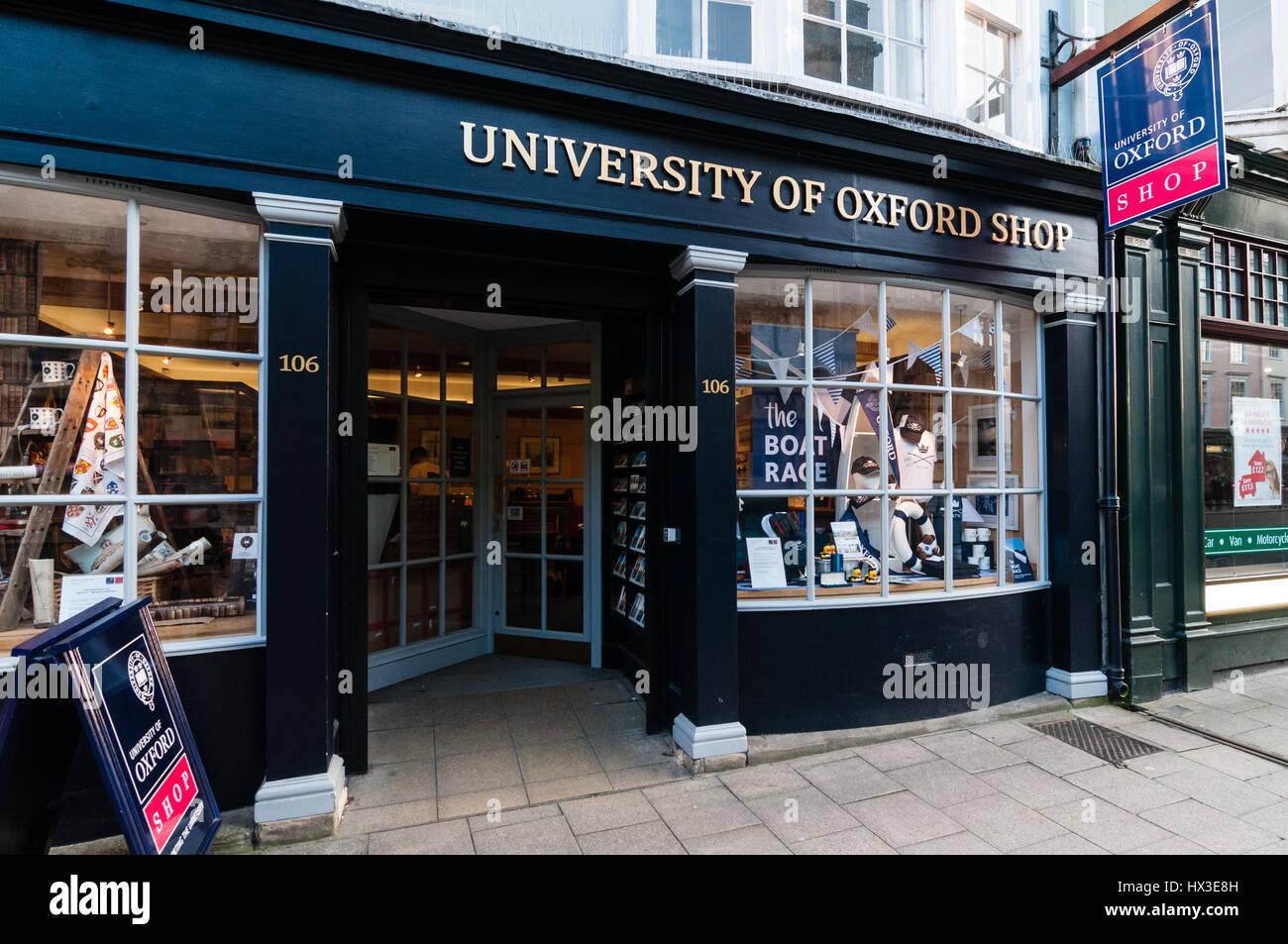 Oxford University Felpa con cappuccio Licenza Ufficiale embroidred Con Cappuccio Felpa souvenir