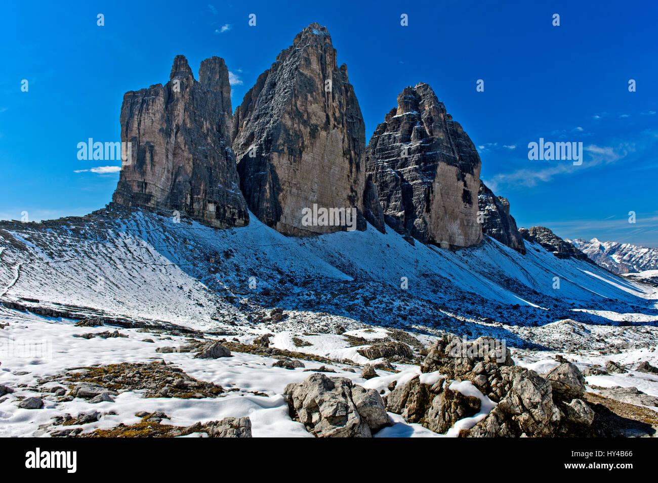 Natural Park Sesto Dolomites Immagini   Natural Park Sesto Dolomites ... 2a1c3da6e37