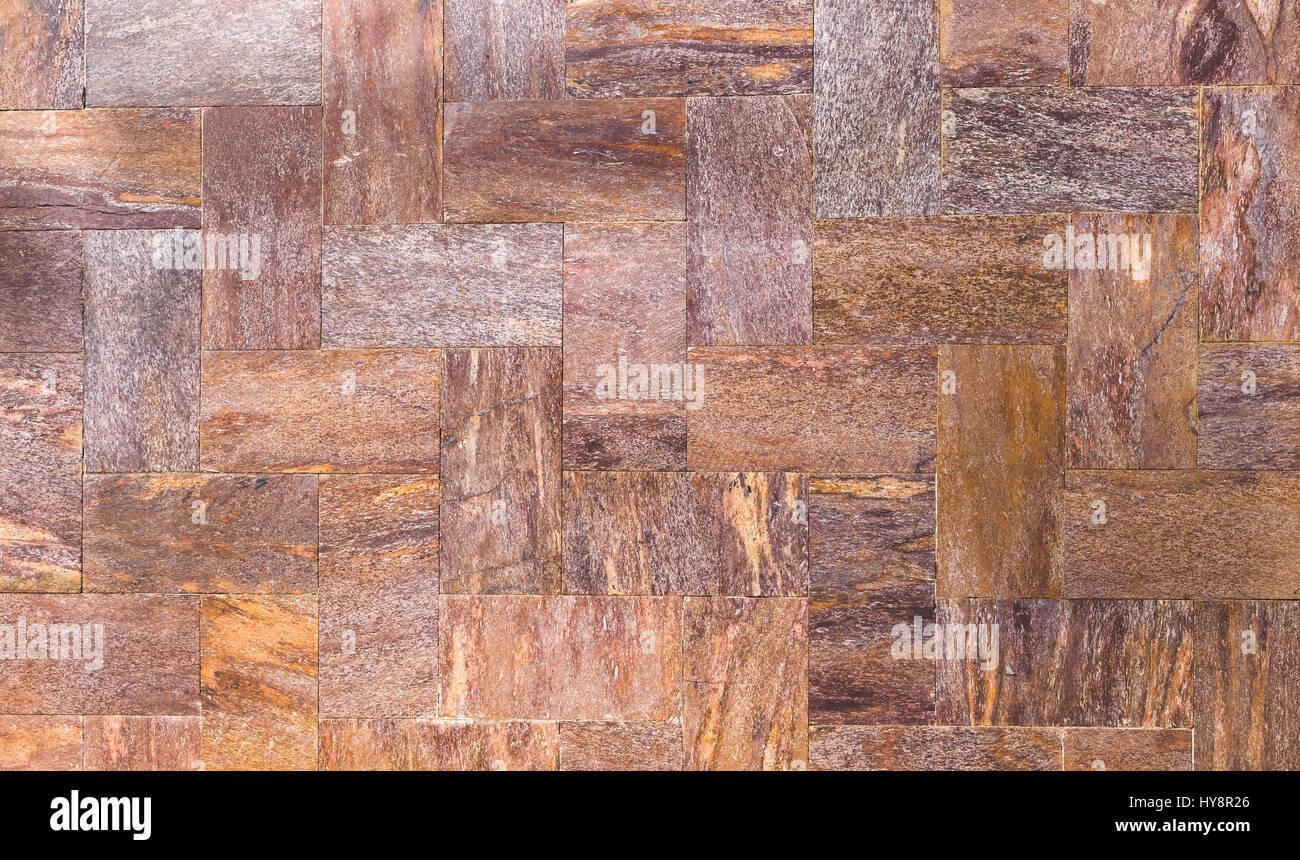 Interior exterior texture immagini interior exterior texture