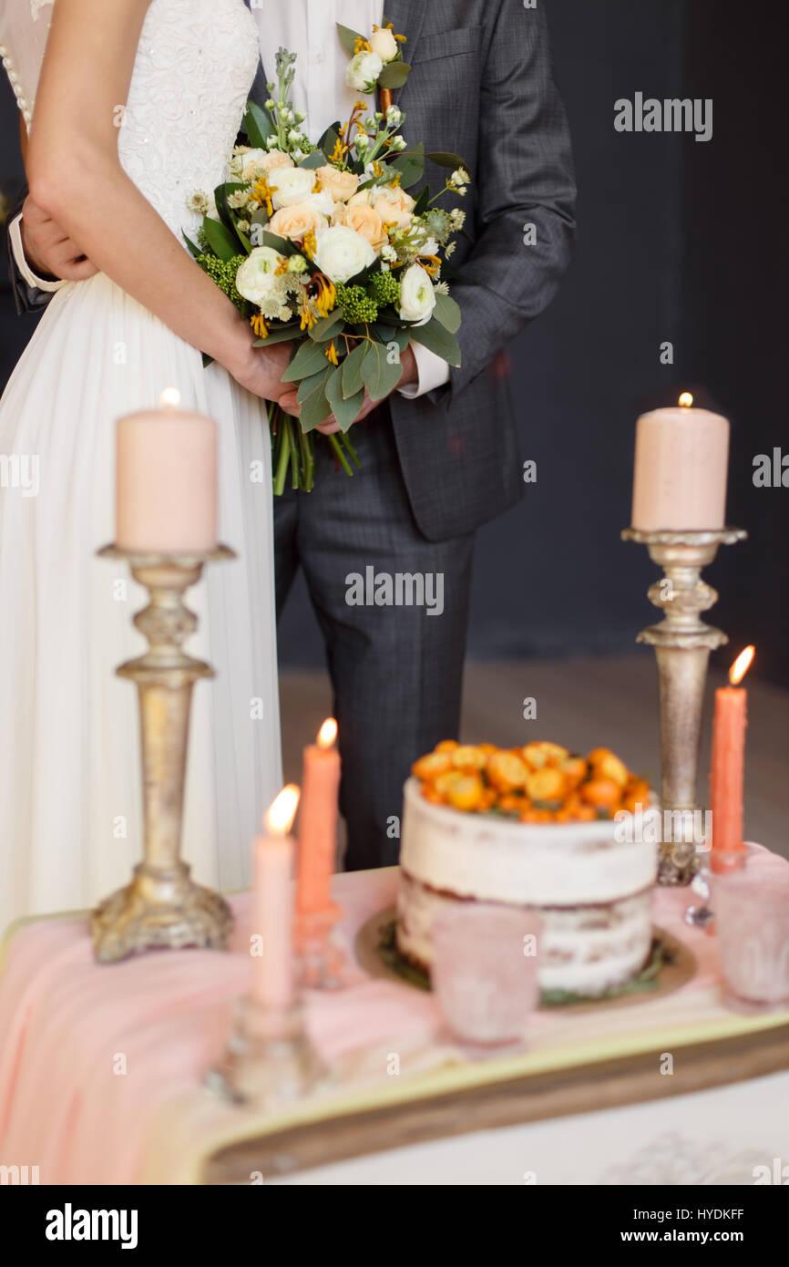 Decorazioni Matrimonio Bohemien : Matrimonio bohemien immagini matrimonio bohemien fotos stock alamy