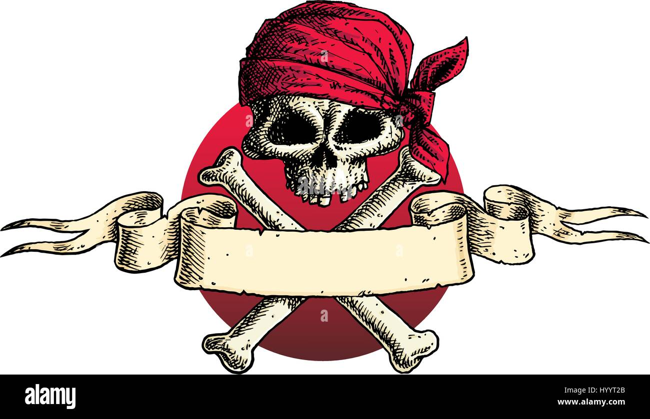 Immagini Di Teschio Pirati teschio dei pirati immagini & teschio dei pirati fotos stock