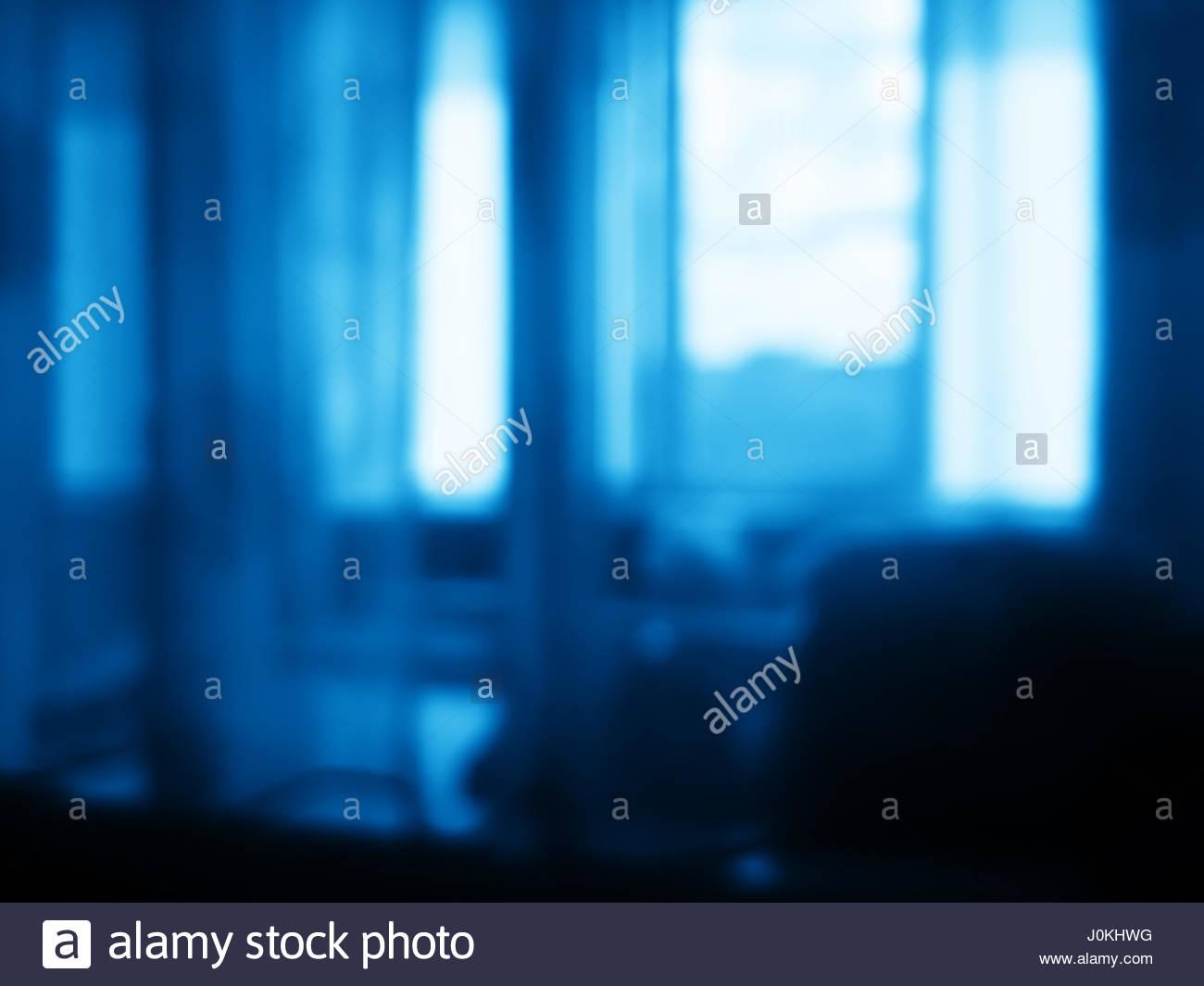 Horizontal Motion Blur Background Hd Immagini Horizontal Motion