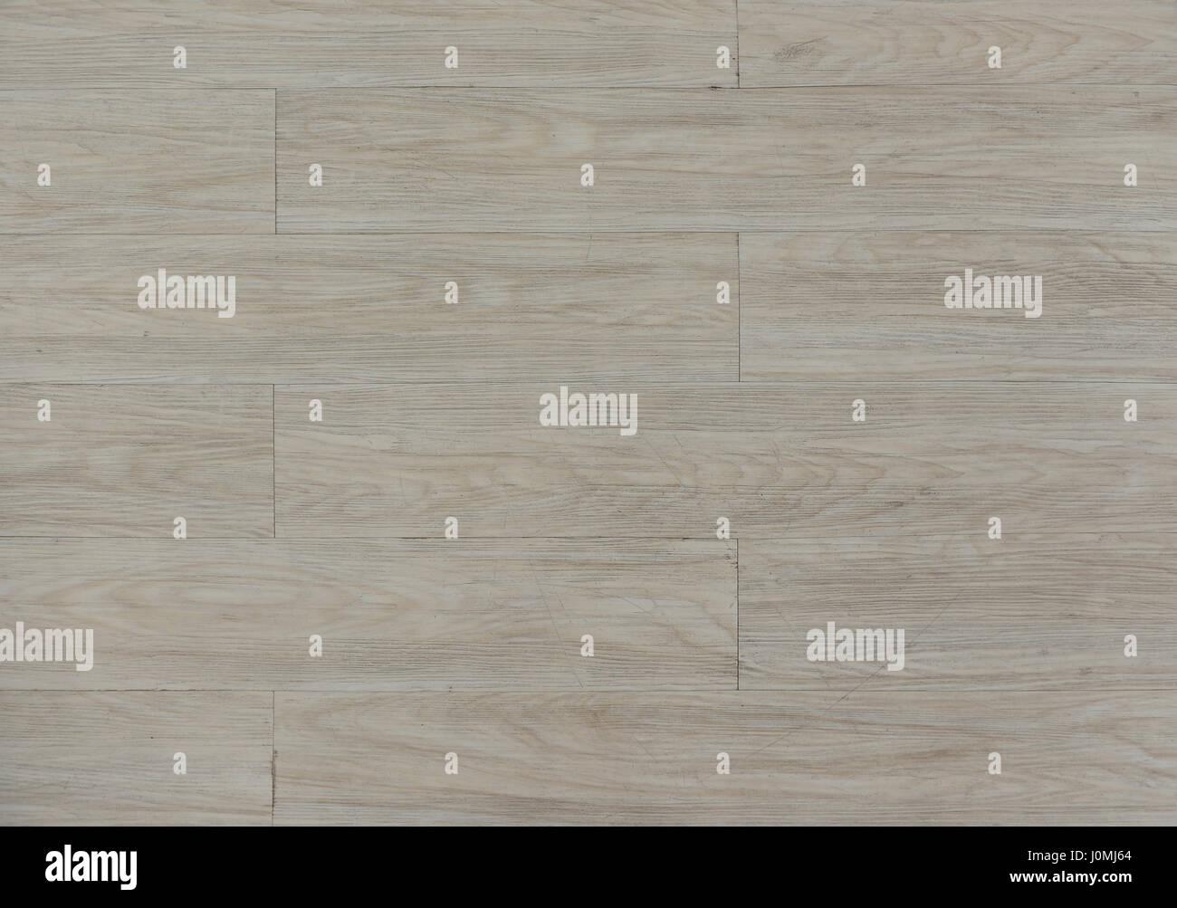 Pavimenti in legno pattern seamless texture laminato foto