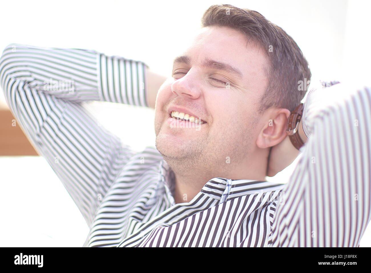 Facce Di Persone Famose.Smile Maschere Di Persone Famose Ameriie Facce Di Cartone