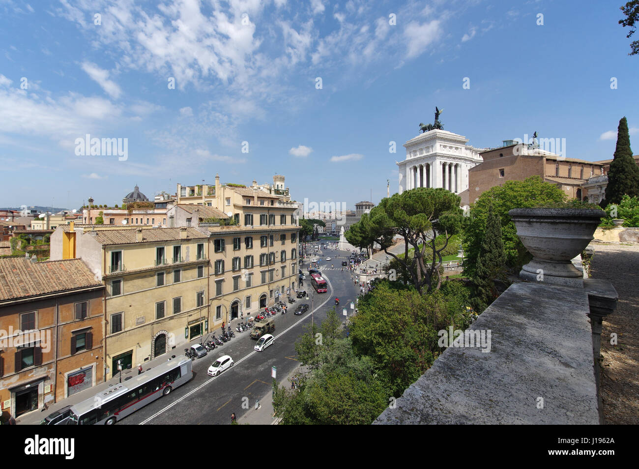 Best Terrazza Caffarelli Roma Pictures - Home Design Inspiration ...