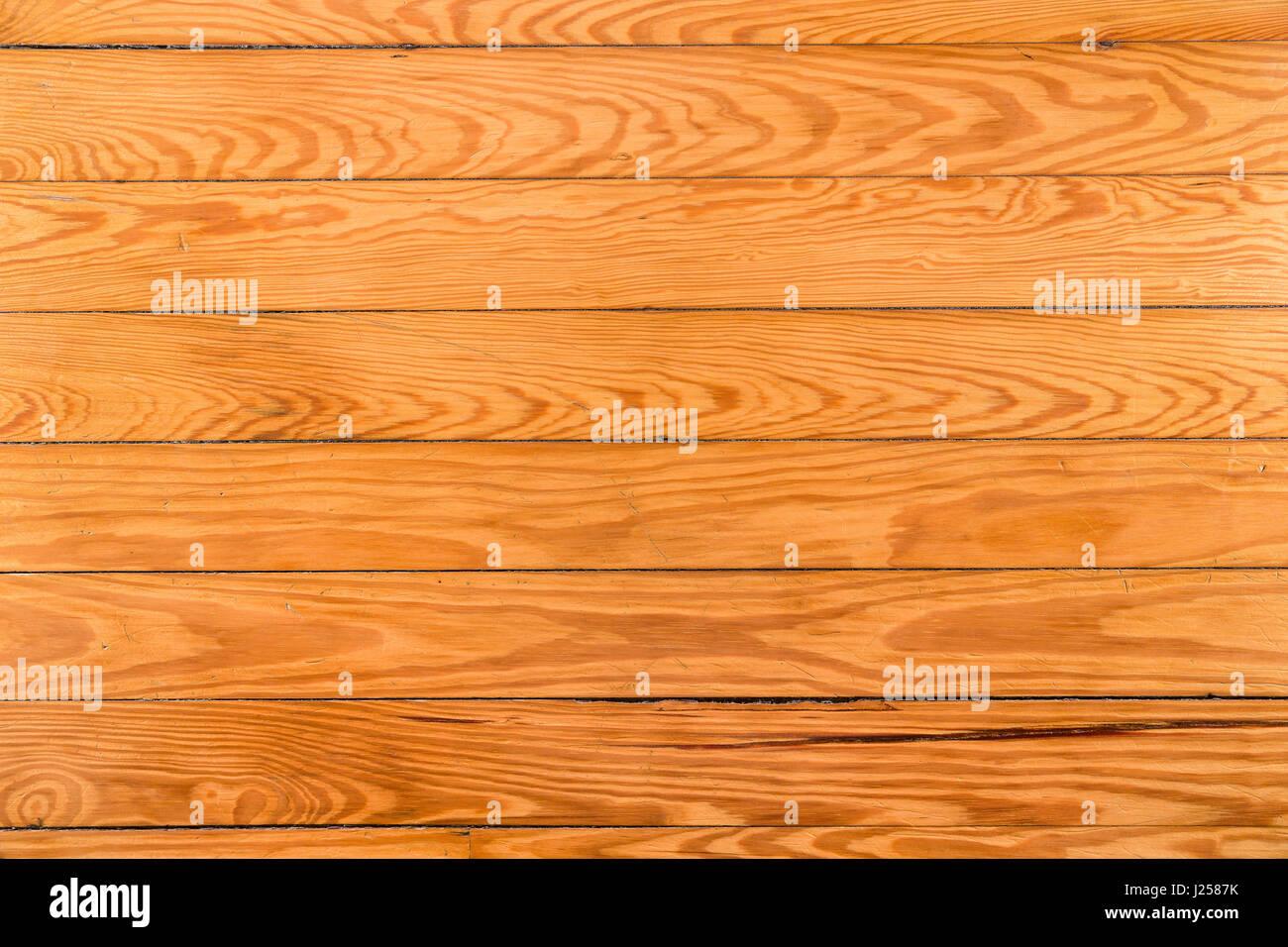 Parquet In Legno Duro vintage di parquet in legno duro lo sfondo con un sacco di