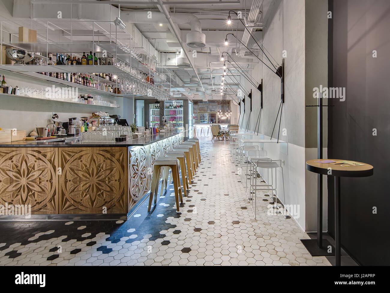 Piastrelle pavimento cucina ristorante prezzo gres porcellanato