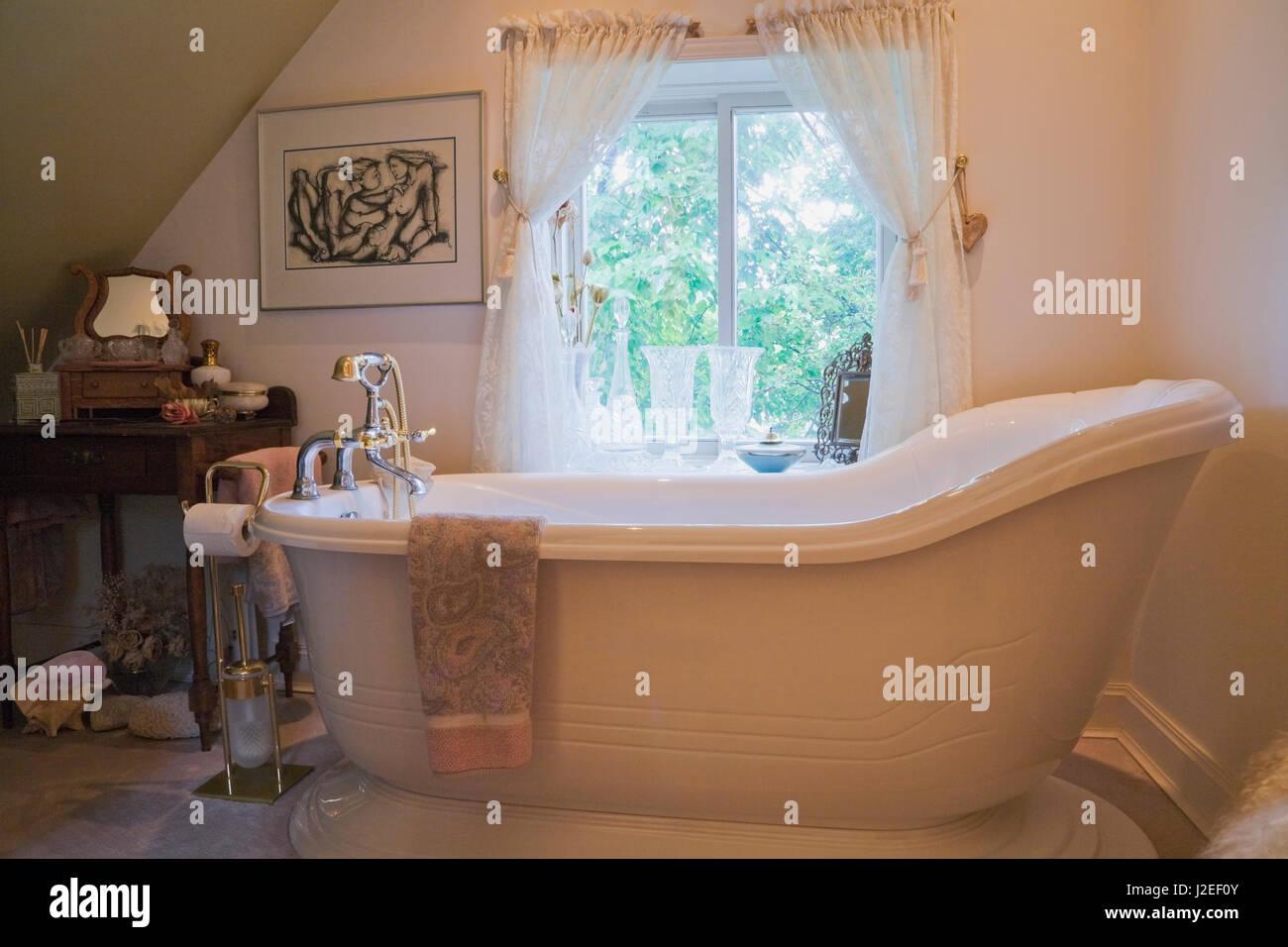 Vasca Da Bagno Antica : Antica vasca da bagno in lamiera zingata eur picclick it