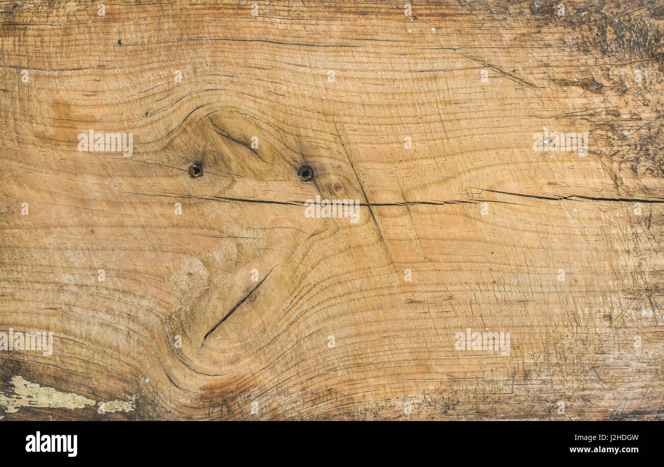 Assi Di Legno Hd : Asse di legno immagini asse di legno fotos stock alamy