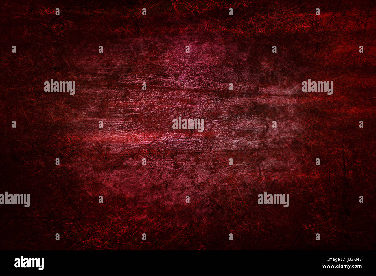 Hintergrund rot Immagini Stock