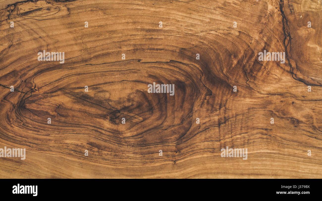 Parquet In Legno Di Ulivo in legno di olivo lastra texture di sfondo foto & immagine