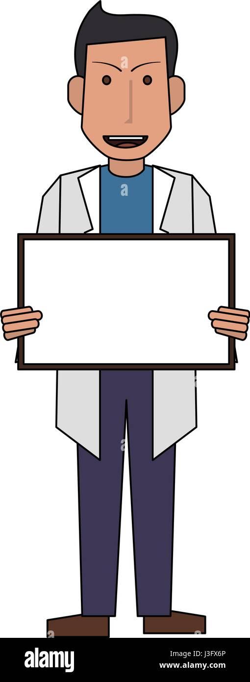 Medicine Caricature Immagini & Medicine Caricature Fotos